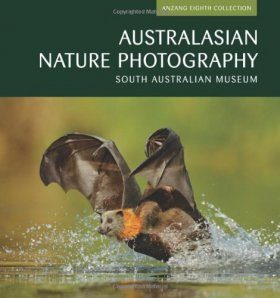 Australasian Nature Photography: ANZANG Eighth Collection