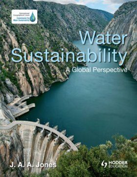 Water Sustainability
