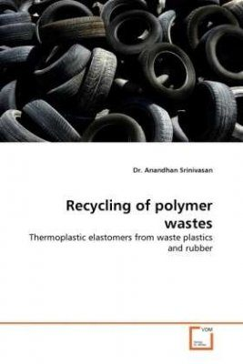 Recycling of Polymer Wastes