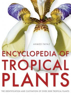 Encyclopedia of Tropical Plants