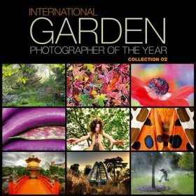 International Garden Photographer of the Year, Collection 2