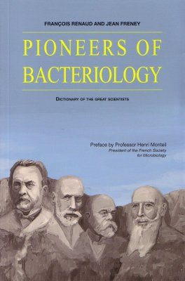 Pioneers of Microbiology