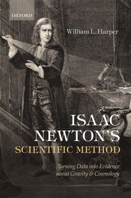 Isaac Newton's Scientific Method
