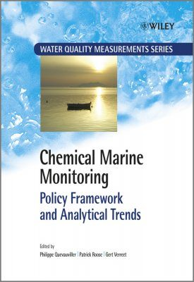 Chemical Marine Monitoring