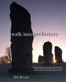 Walk into Prehistory