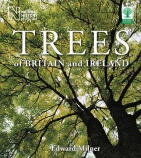 Trees of Britain and Ireland