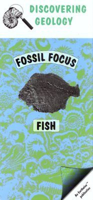 Fish: Fossil Focus Guide