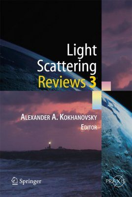 Light Scattering Reviews 3