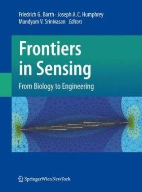 Frontiers in Sensing Systems