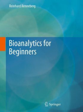 Bioanalytics for Beginners