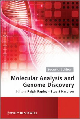 Molecular Analysis and Genome Discovery