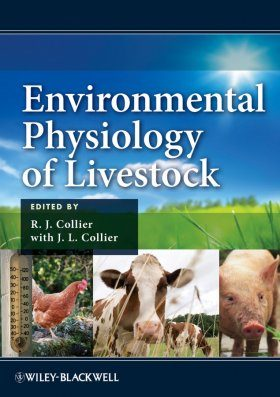 Environmental Physiology of Livestock