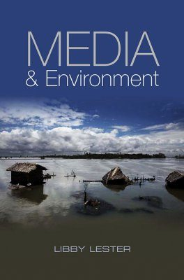 Media and Environment