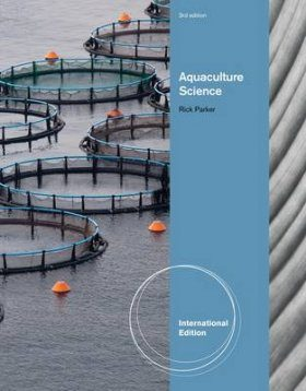 Aquaculture Science: International Edition