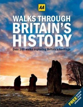 Walks Through Britain's History