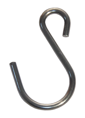 Pesola Lightline Hook