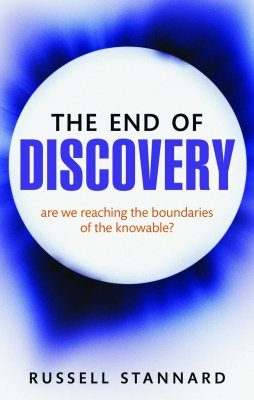 The End of Discovery