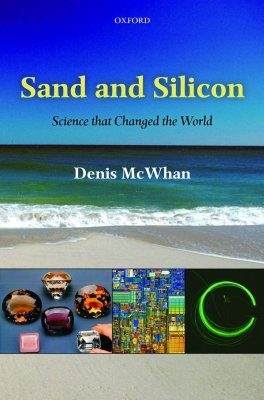 Sand and Silicon