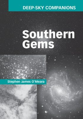 Southern Gems