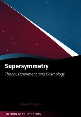 Supersymmetry: Theory, Experiment, and Cosmology