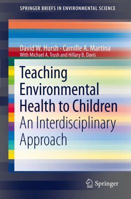 Teaching Environmental Health to Children