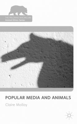 Popular Media and Animals