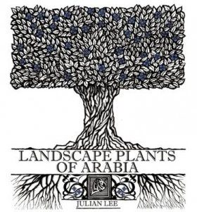 Landscape Plants of Arabia