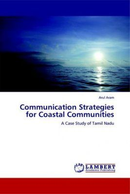 Communication Strategies for Coastal Communities