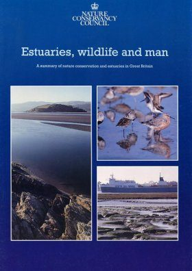 Estuaries, Wildlife and Man