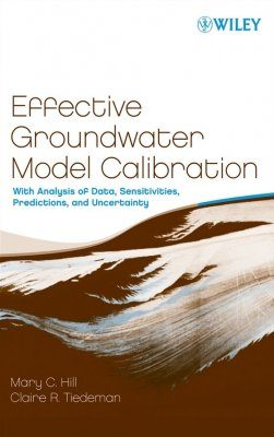 Effective Groundwater Model Calibration