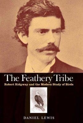 The Feathery Tribe