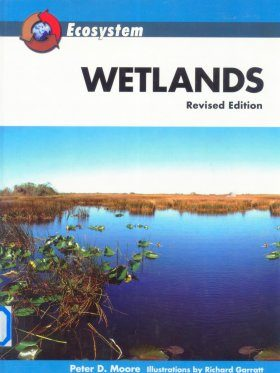 Wetlands: Revised Edition
