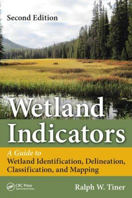 Wetlands Indicators