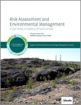 Risk Assessment and Environmental Management