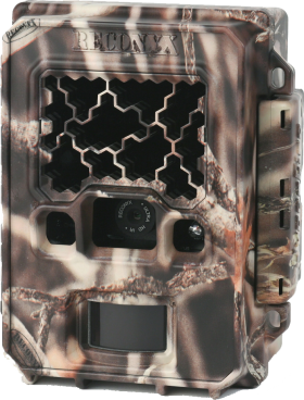 Reconyx HyperFire HC600 Trail Camera