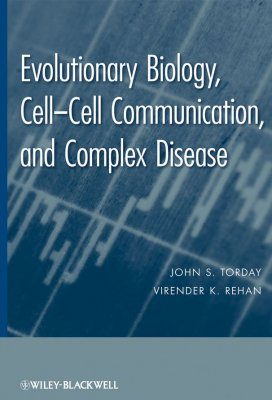 Evolutionary Biology: Cell-Cell Communication and Complex Disease