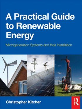 A Practical Guide to Renewable Energy
