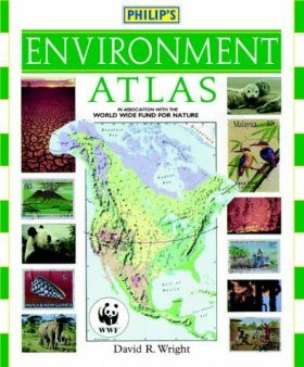 Philip's Environmental Atlas