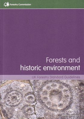 Forests and Historic Environment