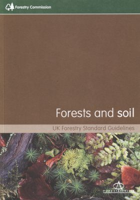 Forests and Soil