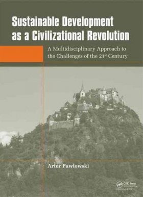 Sustainable Development as a Civilizational Revolution