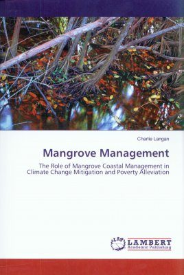 Mangrove Management