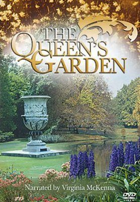 The Queen's Garden (All Regions)