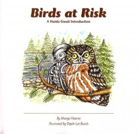 Birds at Risk