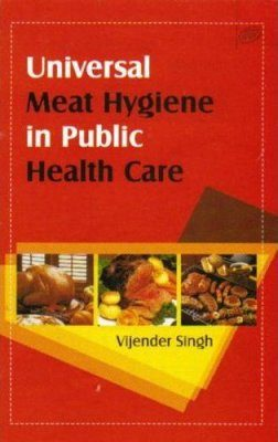 Universal Meat Hygiene in Public Health Care