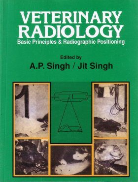 Veterinary Radiology