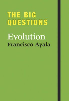 The Big Questions: Evolution