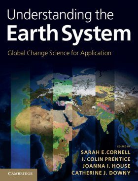 Understanding the Earth System