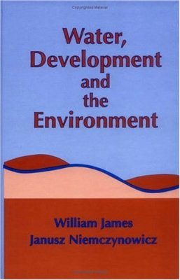 Water Development and the Environment