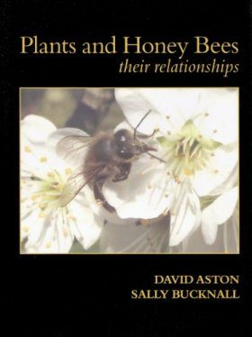 Plants and Honey Bees